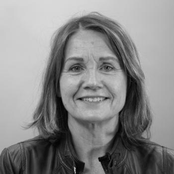 Henriette Øien