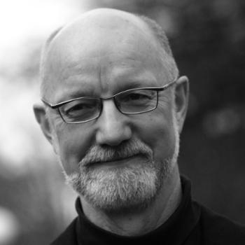 Siggurd Allern, professor emeritus i journalistikk
