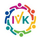 logo IVK Norge