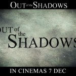"""OUT OF SHADOWS"" – The ethos, logos and pathos of conspiracy theories"