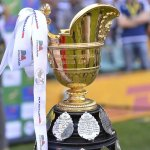 The 2021 Currie Cup Final –A Breeding Ground for Missionaries?