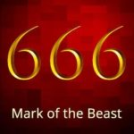 Will the Real 666 Please Stand Up?
