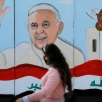 Breakthrough for Persecuted Believers in Iraq