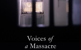 Voices of a Massacre