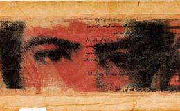 مصاحبه با عباس هاشمی