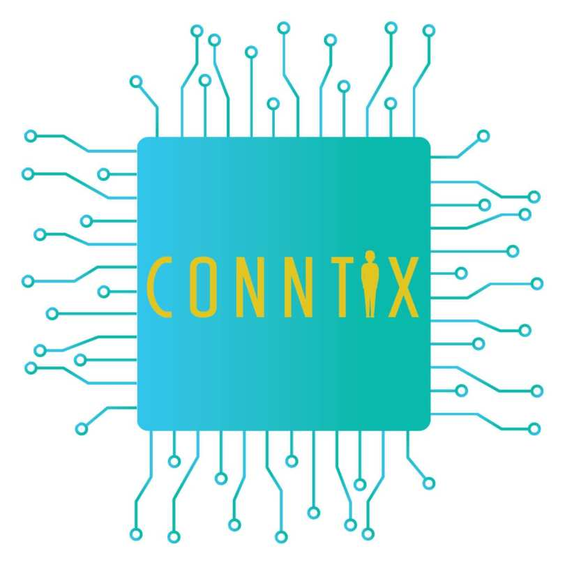 מיזם – Conntix