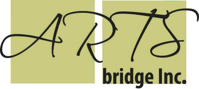 Arts Bridge Institute