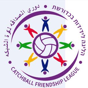 הליגה לידידות בכדורשת