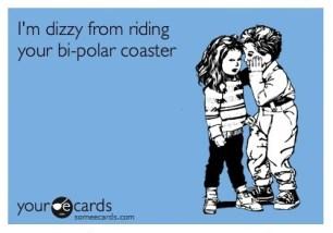 bipolarkids