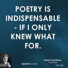 jean-cocteau-director-poetry-is-indispensable-if-i-only-knew-what (1)