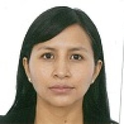 Aida Maribel Chisaguano Tonato