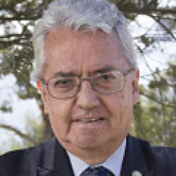 Mariano Alejandro Suárez Pasquel