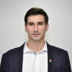 Aleksandar Tusev