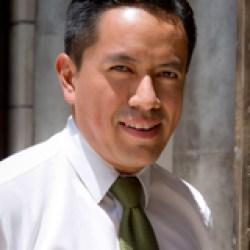 Alfredo Valarezo