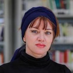 Ana D. Verdú Delgado