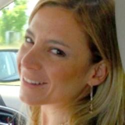 Ana María Viteri