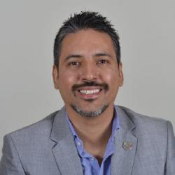 Andrés Abad