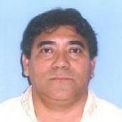 Ángel Bernardo Llerena Hidalgo