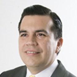Carlos Estarellas Velazquez