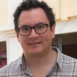 Carlos Uribe Terán