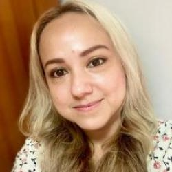 Carlota Alvarez Chaca