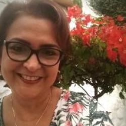 Carolina Andrade