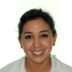 Catalina Plua