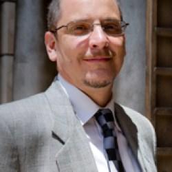 César Zambrano