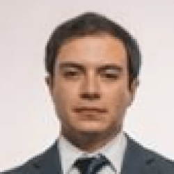 David Lara Novillo
