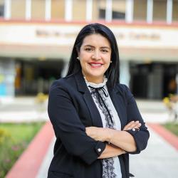 Daysi Karina García