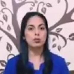 Diana Ramírez