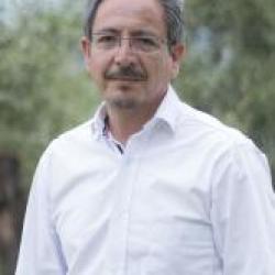 Diego Rodríguez