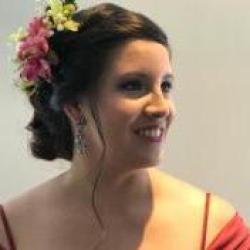 Elsa María Cortés Rada