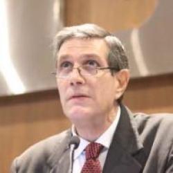 Emilio Gallardo