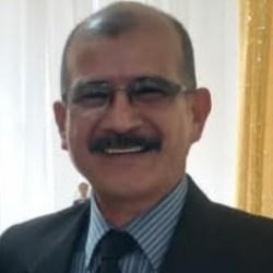 Enrique Castro
