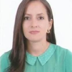 Fabiola Lissette Jiménez Valenzuela