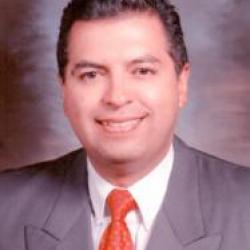 Fabricio Yépez