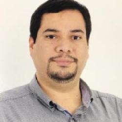 Felipe David Álvarez Ordóñez