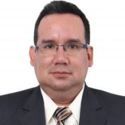 Franklin González Soriano