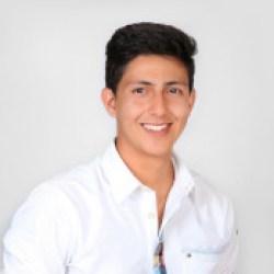 Gabriel Reyes Guzmán