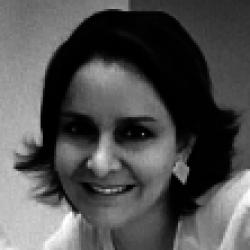 Gabriela Falconí