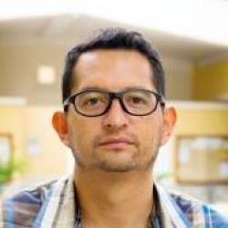 Gonzalo Rivas Torres