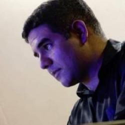 Gustavo Daniel Vargas Prias