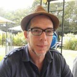 Héctor Bujanda