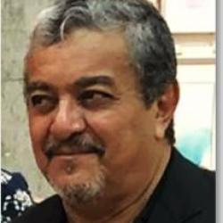 Héctor Zurita