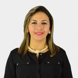 Johanna Navarro Espinoza