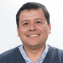 José Miguel Fernández Arias