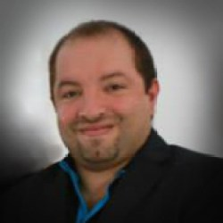 Juan Fernando Carpio