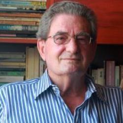 Juan de Althaus Guarderas