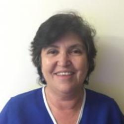 Julia Garrido
